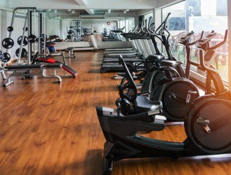 Exercise Equipment Manufacturers Insurance