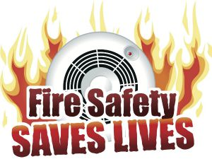 Fire Safety Precautions At Home