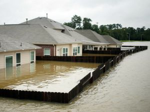 Kentucky Flood Insurance