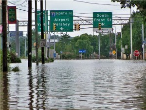 Flood Insurance (Quotes, Cost & Coverage)