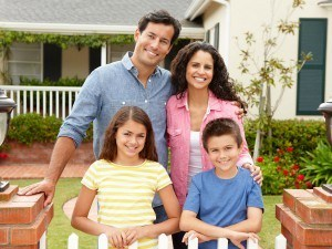 Kentucky Homeowners Insurance