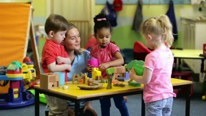 How Much Does It Cost To Insure A Daycare?