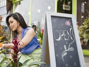 How Much Is Insurance For A Small Business?