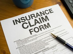How To Make Sure Your Health Insurance Claim Gets Paid