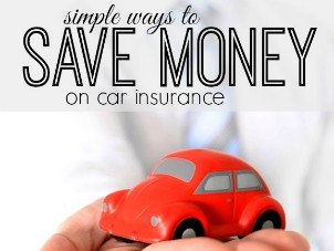 How To Lower Car Insurance After An Accident Or Ticket