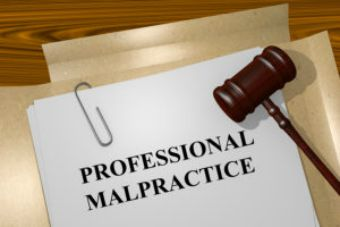 Is Professional Liability Insurance The Same As Malpractice Insurance?