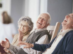 Kentucky Long-Term Care Insurance