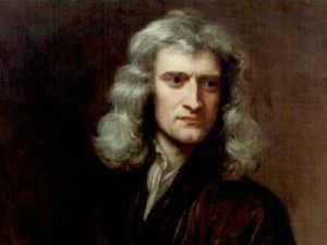 Newton's Three Laws of Motion In Car Crashes