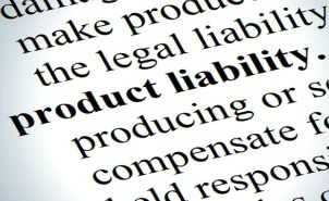 Product Liability Insurance For Small Business