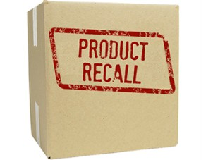 Product Recall Insurance For Manufacturers