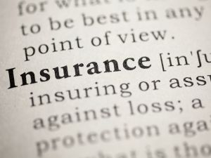 Terminologies Used In Insurance And Their Meanings