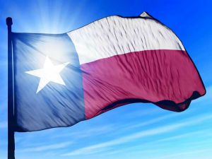 Texas Workers Compensation Laws For Employers