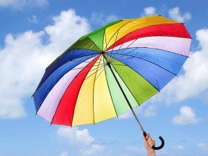 Kentucky Umbrella Insurance