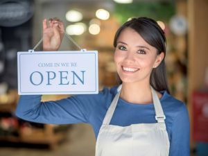 What Are The Most Common Types Of Small Business Commercial Insurance?
