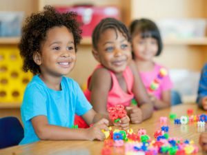 What Does Daycare Liability Insurance Cover?