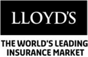 What Is Lloyd's Of London Insurance?
