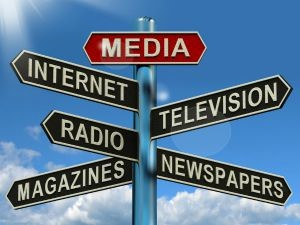 What Is Media Liability Insurance?